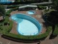 ristrutturazione piscina