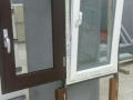 scelta serramenti esterni cpm costruzioni 3
