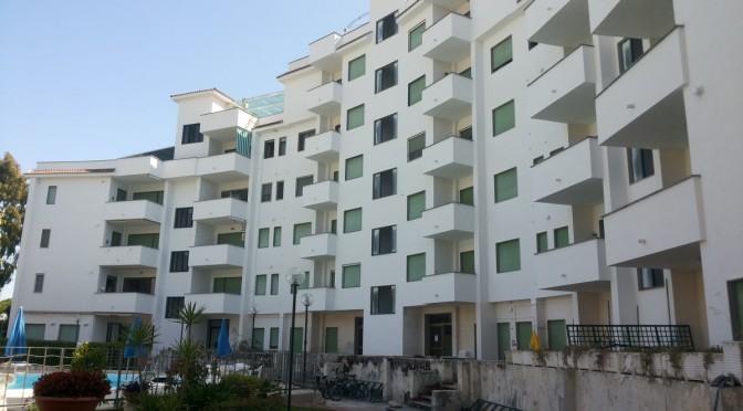 Retroattività della semplificazione edilizia