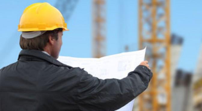 L'importanza del tempo nelle ristrutturazioni e costruzioni