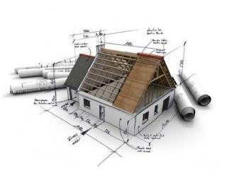 ristrutturare il proprio appartamento