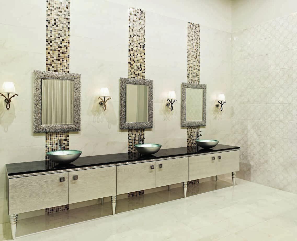 Ristrutturare il bagno nei locali pubblici bagni da incubo - Bagno da ristrutturare ...
