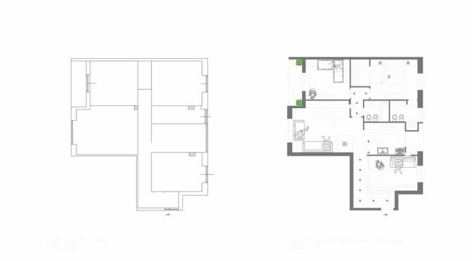 Aprire un bed & breakfast: come ristrutturare il tuo appartamento