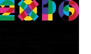 opere pubbliche expo 2015