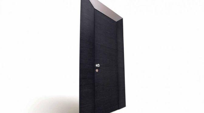 Porte fonoassorbenti per la privacy dei tuoi clienti
