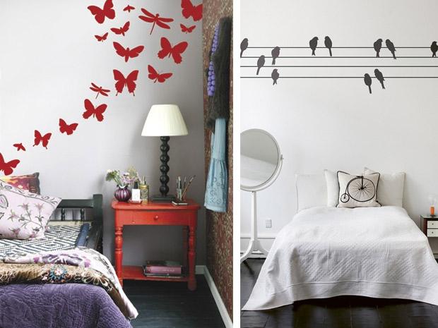Come scegliere il colore delle pareti di casa   Cpm Costruzioni
