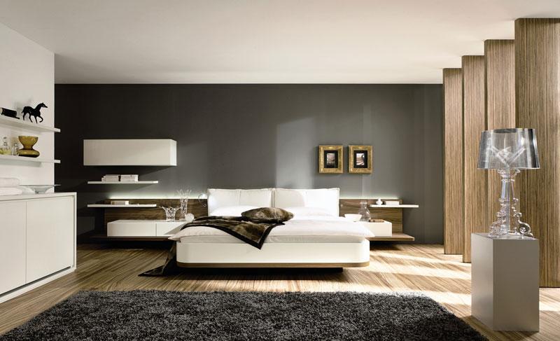 Come scegliere il colore delle pareti di casa | Cpm Costruzioni