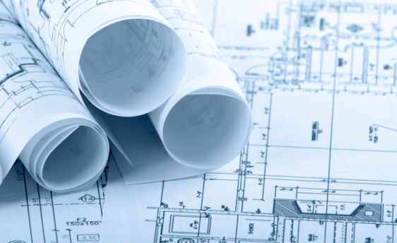 Finanziamenti per la ristrutturazione delle strutture ricettive